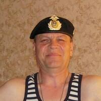 VIKTOR, 44 года, Дева, Нижний Новгород