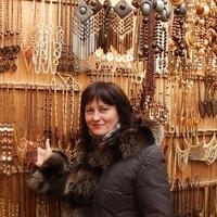 Галина, 57 лет, Лев, Житомир