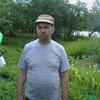 Evgeniy, 58, Spirovo