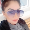 Залина, 36, г.Ташкент