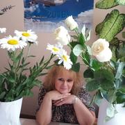 Светлана 57 Киев
