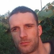 Andrei 29 Фалешты
