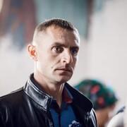 Eduard 35 Кишинёв