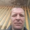 валера, 30, г.Белово
