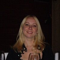 Татьяна, 44 года, Близнецы, Ростов