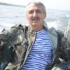 Petr, 52, г.Волгоград