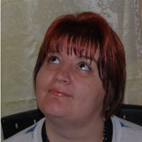 Кьяра, 39 лет, Скорпион, Санкт-Петербург