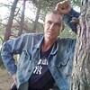 Алексей, 48, г.Геленджик