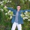 тимур, 32, г.Неман