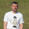 Алексей Шигарев, 41, г.Кострома