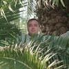 владимир, 44, г.Анапа