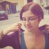 Леонора, 34, г.Санкт-Петербург