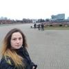 Яна, 33, г.Минск
