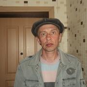Александр, 49
