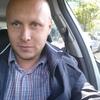 Charmeur, 37, г.Hemsbach