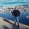 Дмитрий, 29, г.Лос-Анджелес
