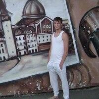 Иван, 34 года, Лев, Саратов