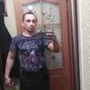 Valera, 37, г.Мариуполь