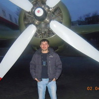 Александр, 42 года, Скорпион, Курган