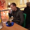 kirill, 29, Nekrasovka