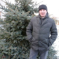 Роберт, 36 лет, Близнецы, Воронеж