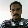 thangaraj86, 31, г.Нагпур