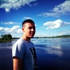 Денис, 23, г.Северодвинск