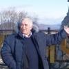 Aleksandr, 60, Segezha