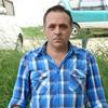 игорь, 55, г.Фокино
