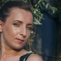 Екатерина, 32 года, Близнецы, Барнаул