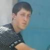 kostian4k, 31, г.Енакиево