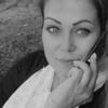 Anna, 40, Shchyolkovo