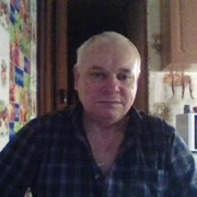 Виктор Кирьясов 52 Маркс