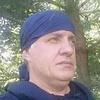 Юрий, 55, г.Балашиха