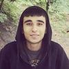 Zahir Misirov, 25, г.Стамбул
