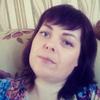 Мария, 40, г.Иркутск