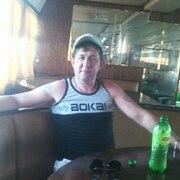 Сергей Гостев 56 Вороново