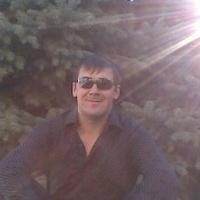 джамял, 37 лет, Близнецы, Москва