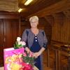 ирина, 51, г.Helsinki
