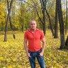 Александр, 26, г.Воронеж