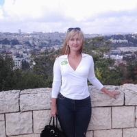 Елена, 41 год, Рак, Москва