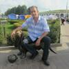 Сергей Баландин, 47, г.Родники