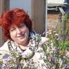 Lyubov, 64, Tomsk