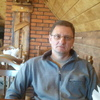 andrej, 51, г.Нетания