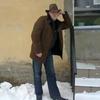 Юрий, 50, г.Липецк