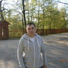 вадим, 33, г.Большое Болдино