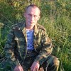 Ярослав, 41, г.Вытегра