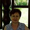 Анна, 53, г.Смоленск