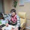 Svetlana, 62, г.Житомир