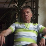 Сергей 58 Барановичи